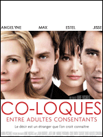 Co-loques